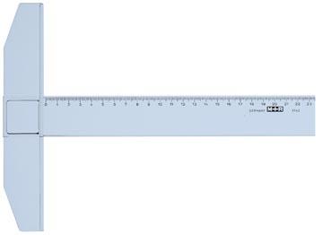 MM+R T-lat 75 cm
