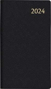 Aurora Oraplan 18 Seta, geassorteerde kleuren, 2022