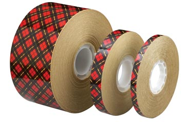 Scotch plakband Transfer Tape ft 12 mm x 55 m
