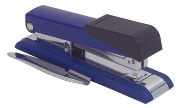 Bostitch nietmachine B8R New Generation blauw