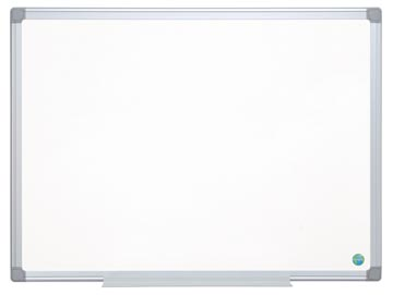 Bi-Office Earth-it magnetisch whiteboard ft 60 x 90 cm