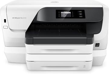 Inkjetprinters