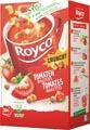 Royco Minute Soup tomaat met balletjes, pak van 20 zakjes